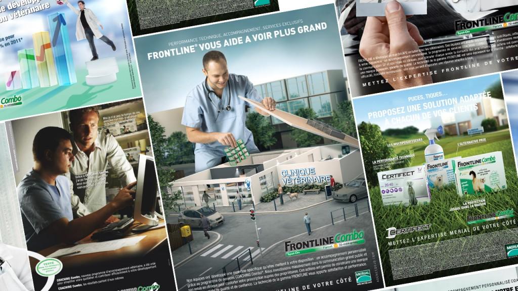 frontline1-1024x576