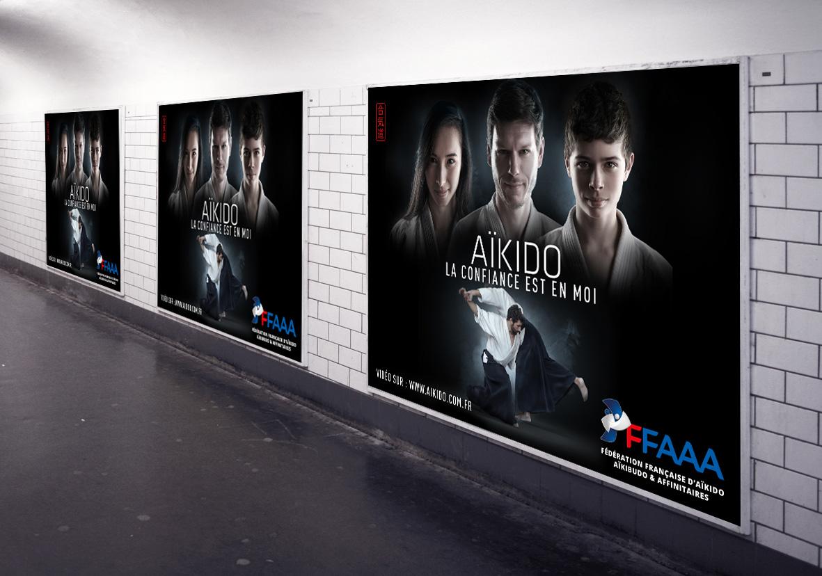 metro_ffaaa