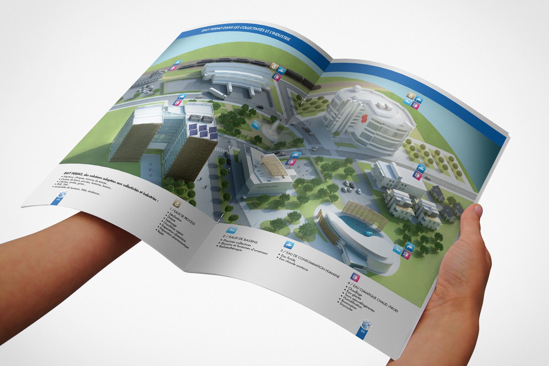 Brochure-A4