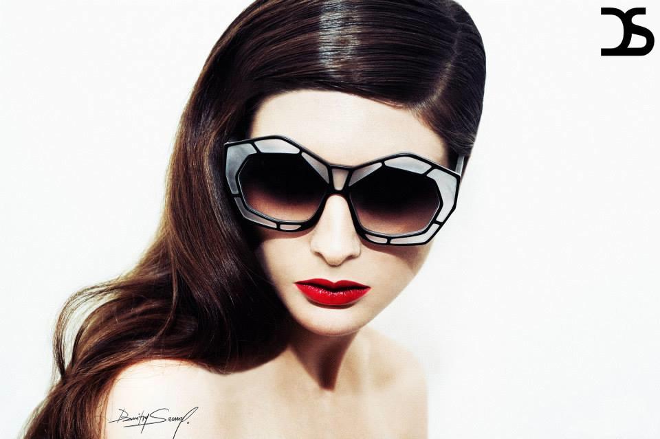 fille-lunette-dimiri