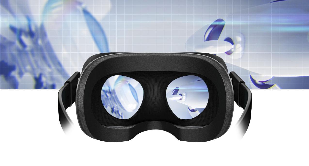 oculuswiew