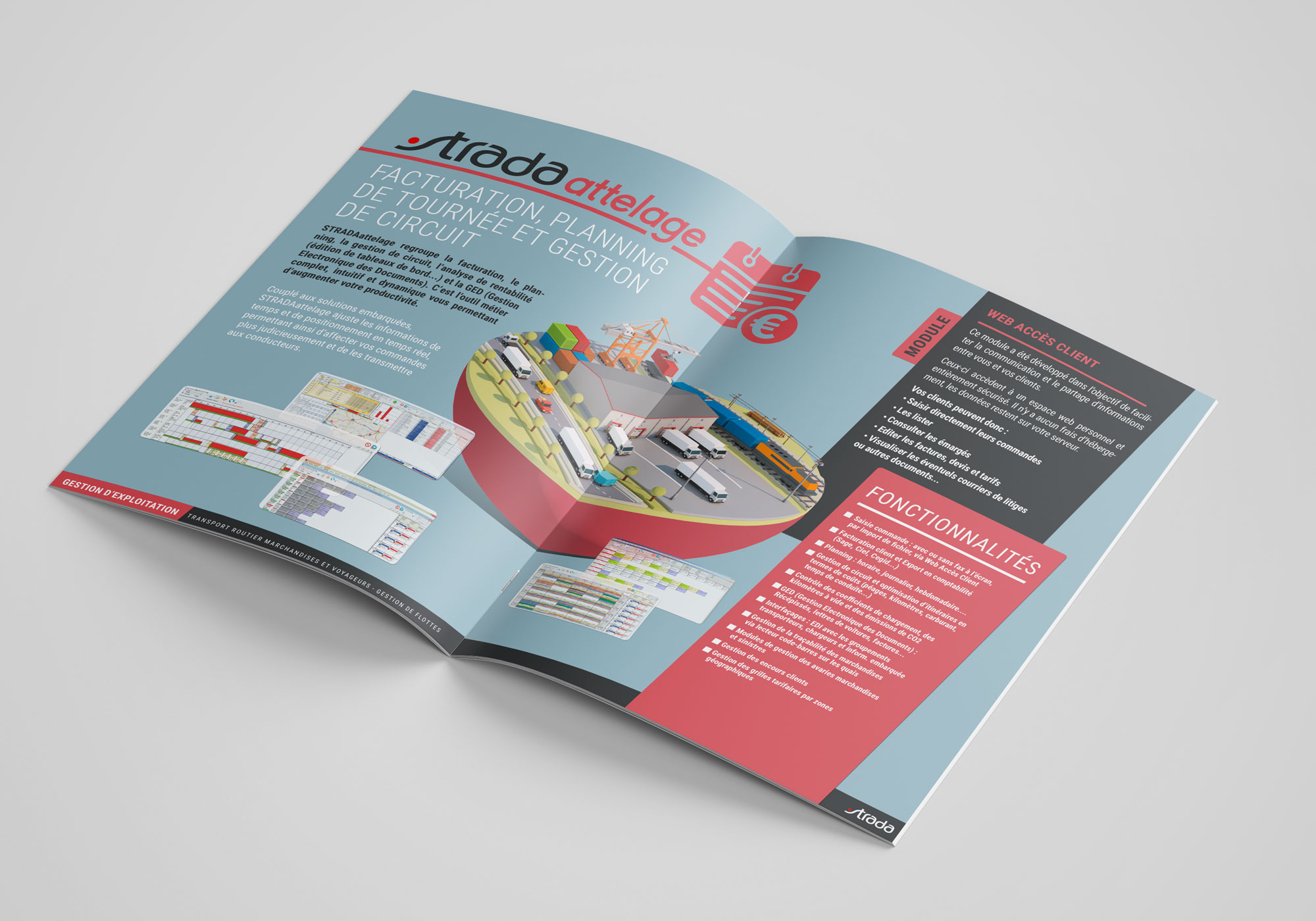 03_Brochure_Strada