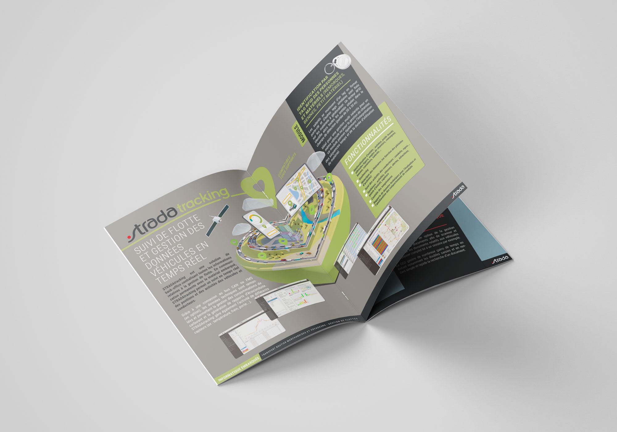 04_Brochure_Strada