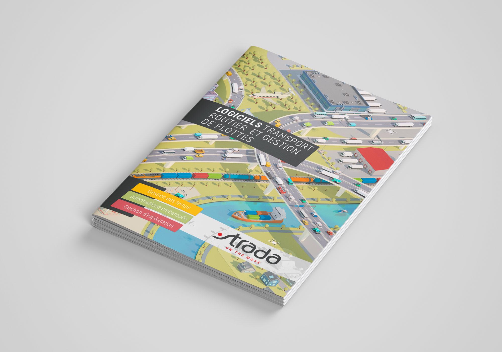 COUV_Brochure_Strada
