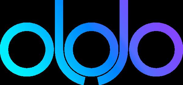 dojo-bleu